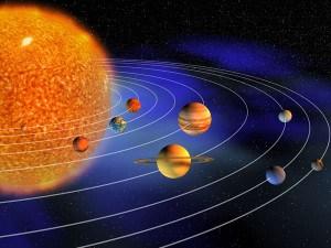 Astrološki aspekti