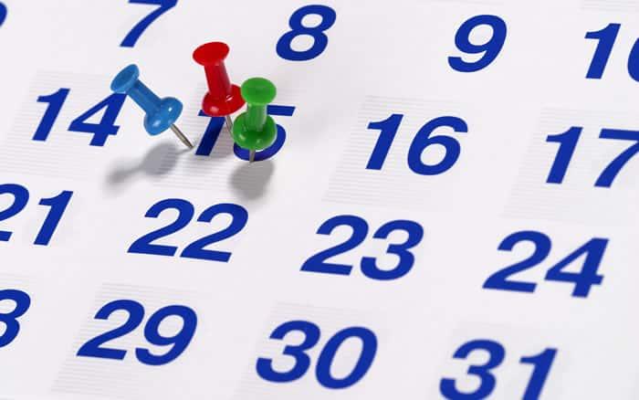 Broj datuma rođenja