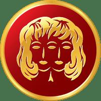 Horoskopski znak Blizanac