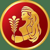 Horoskopski znak Djevica