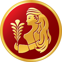 Horoksopski znak Djevica