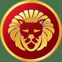 Horoskopski znak Lav