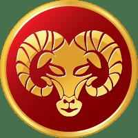 Horoksopski znak Ovan