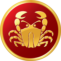 Horoksopski znak Rak