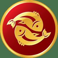 Horoskopski znak Riba