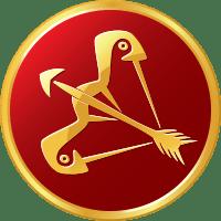 Horoksopski znak Strijelac