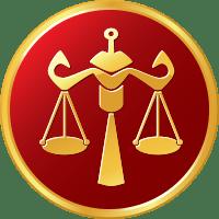 Horoksopski znak Vaga