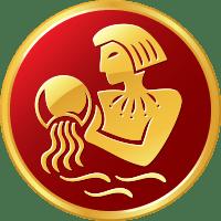 Horoksopski znak Vodenjak