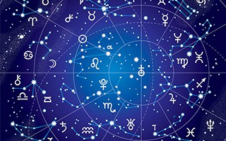 Općenito o astrologiji