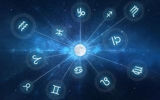 Što je astrologija?