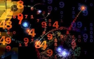 Numerologija