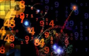 Uvod u numerologiju